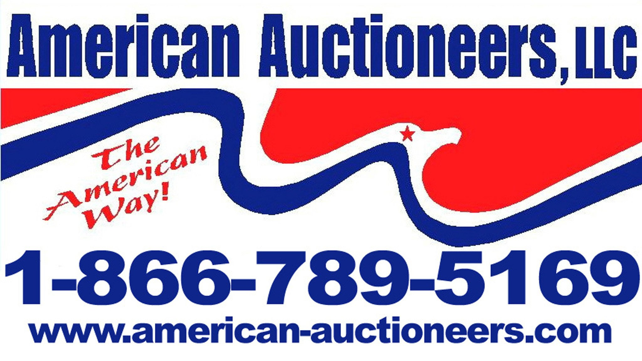 American Auctioneers, LLC