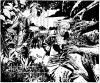 CHARLIE ADLARD - WALKING DEAD OMNIBUS VOL 6 WRAPAROUND COVER