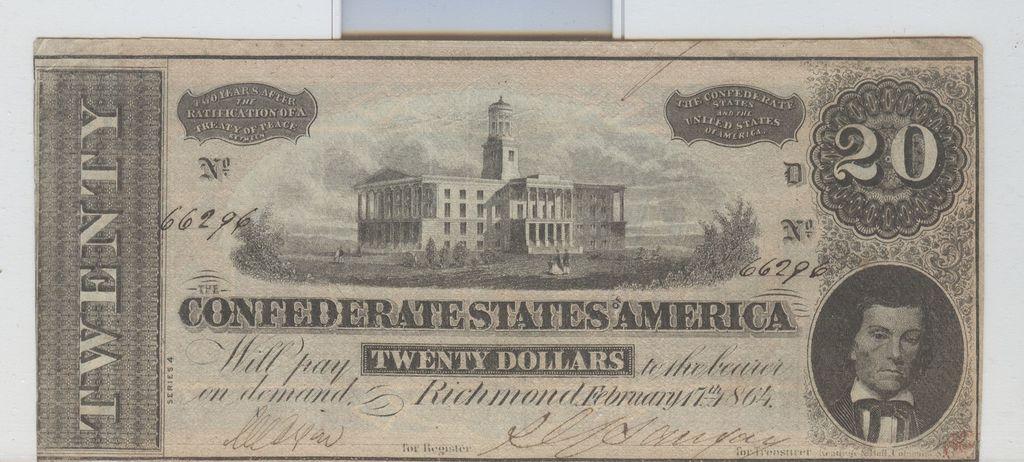 Estate Liquidators of East Texas -- 26 Mar