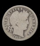 1910-D