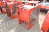 Allegro Air Mover Model 9525-50