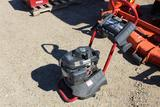 Excel 2500 PSI Pressure Washer