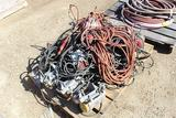 Misc Electrical Power Heads