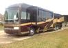 BEAVER PATRIOT THUNDER PRINCETON IV Series Saratoga (525HP) Dsl Quad Slide 15000 BTU Central/Ducted