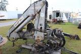 Amco V809M25 Crane