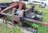 2000lb Boat Anchor