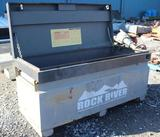 Rock River Box