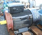 Lafert Electric Motor