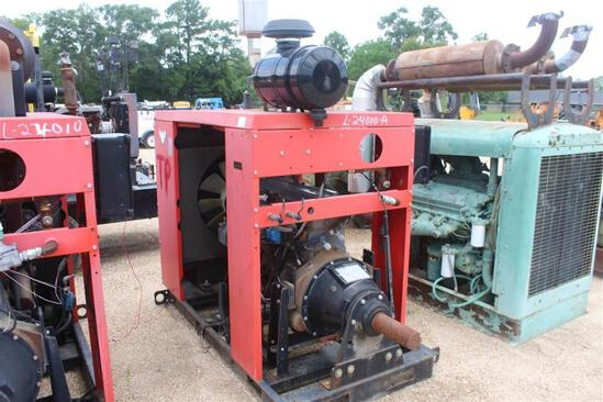 WEATHERFORD WD-11-320