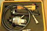 Swagelok hydraulic swage unit 1610 Series