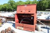 HYD JOB BOX