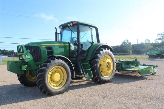 3-Day Fall Contractor's Auction - Day 3