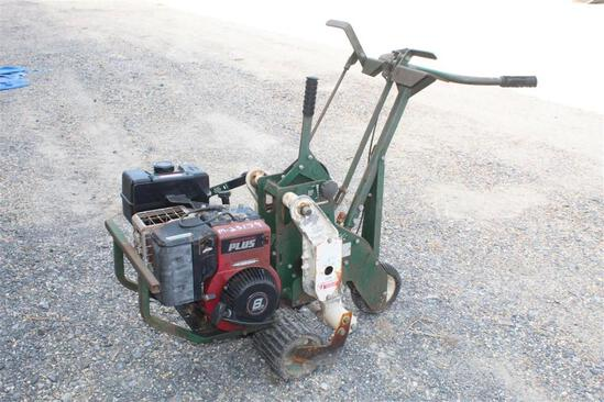 TURFCO PRO SOD CUTTER