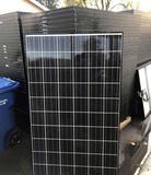 (10) KYOCERA 235W SOLAR PANELS