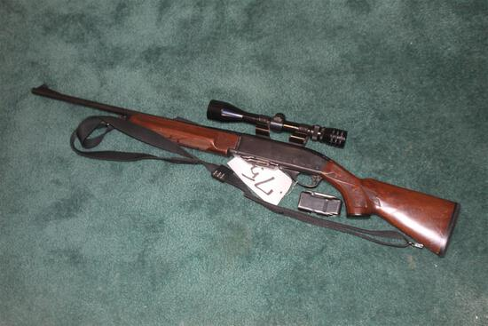 Thibodeaux Online Only Auction
