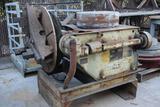 Aronson FHD20A-BTVRS S/N 79806