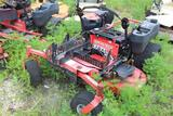 2009 GRAVELY PM 260 ZTR PARTS/REPAIRS