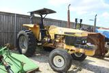 1995 FORD NEW HOLLAND EA5H4C PARTS/REPAIRS