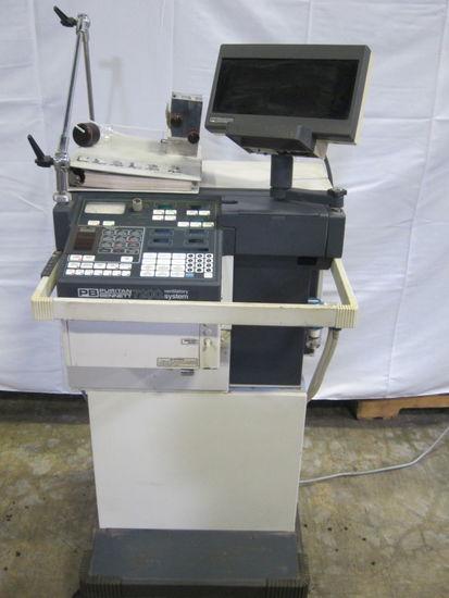 PURITAN BENNETT 7200 Series Ve Auctions Online Proxibid