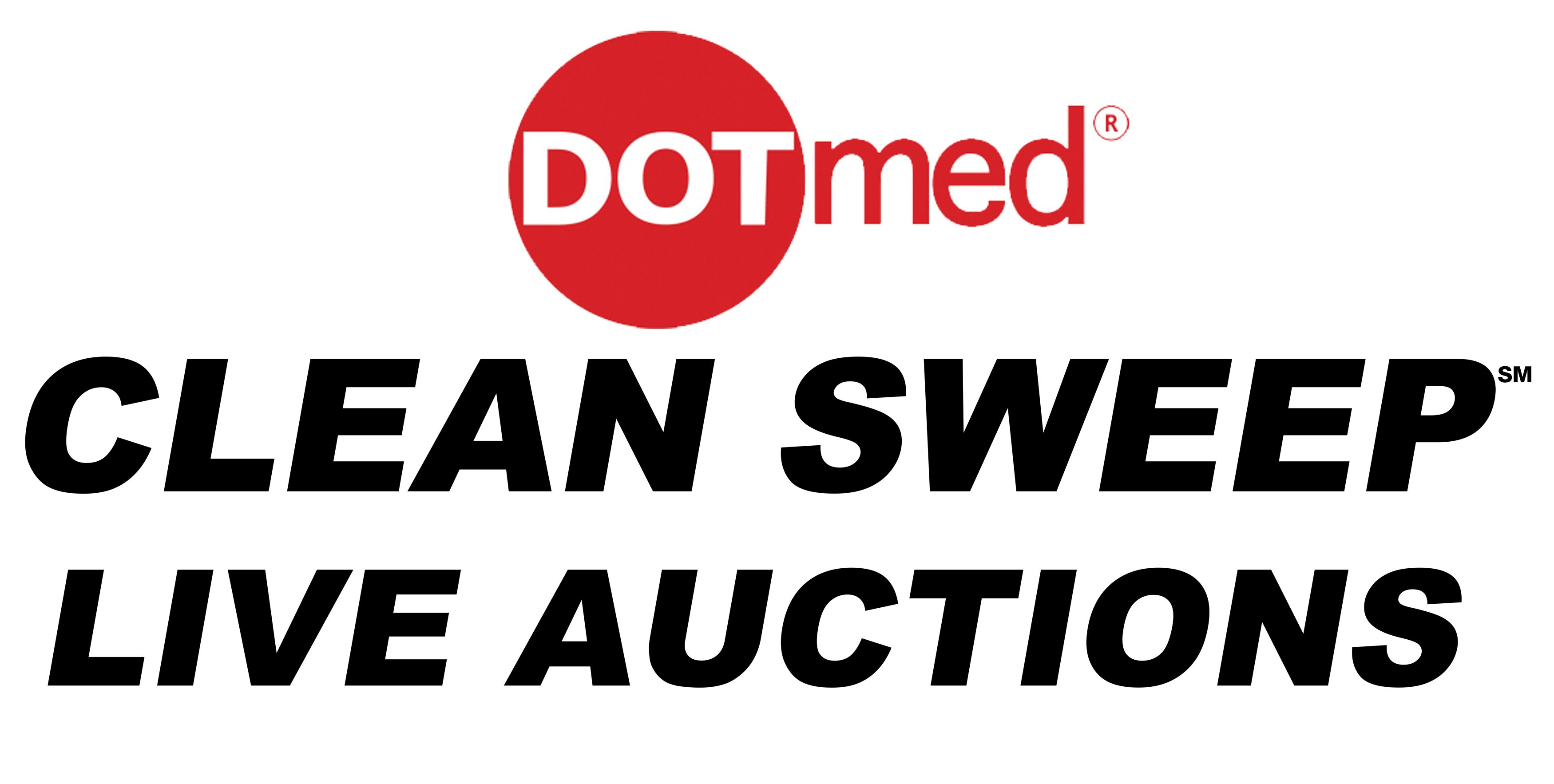 DOTmed.com, Inc.