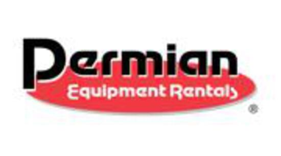 Permian Equipment Rental