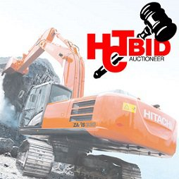 Hitachi Construction Machinery Japan Co., Ltd.