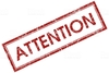 """Note: Onsite Auction Begins @ 8:30 AM. We will be selling """"off line"""" for approx. 1 hr. Internet"""