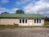 Multi-use building on 0.84 Acres in Honea Path SC