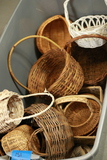 Box of Baskets