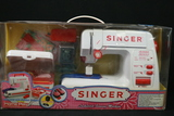 Home Play Singer Child's Toy