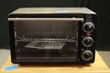 Crofton Toaster Oven