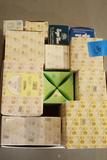 Box of