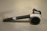 Echo Gas Leaf Blower