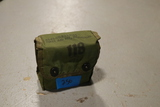U.S. military First Aid Kit