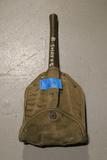 U.S. Military Shovel