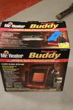 Buddy Portable Heater