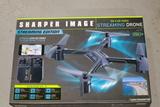 Sharper Image Streaming Drone in Box