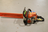Sithl MS 170 Chainsaw