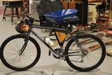 Peugot Bike