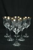 Royale Wine Glasses