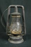 Windsor Lantern