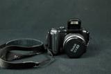 Kodak Easyshare P850 Camera