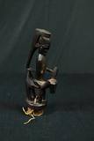 Wooden Figurine Cork
