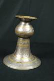Ornate Candle Stick Holder