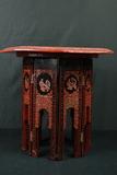Oriental Chess Board