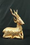 Painted Deer