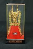 Chumna-Chong Gold Crown