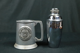 Army War College Cup & Tumbler