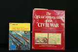 Civil War Collectors Encyclopedia & Civil War Atlas