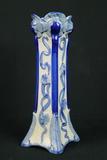 Bombay Vase
